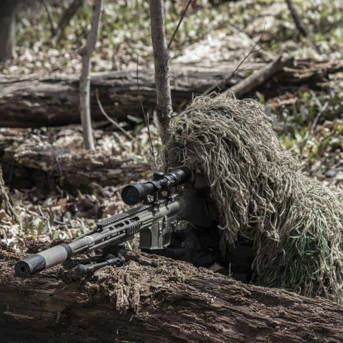 airsoft sniper rifles for sale